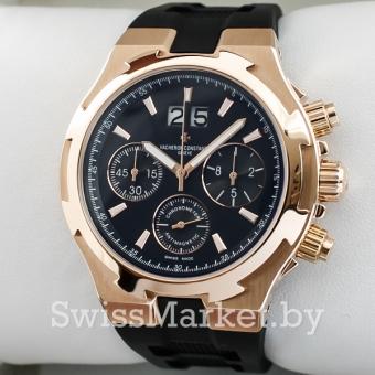 Мужские часы Vacheron Constantin 00196