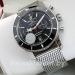 Часы наручные BREITLING S-1234
