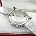 Часы наручные BREITLING S-1330