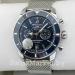 Часы наручные BREITLING S-1233