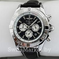 Часы наручные BREITLING S-1229