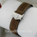 Мужские часы TAG HEUER CHRONOGRAPH S-0349