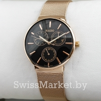 Женские часы RADO S-1838
