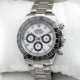 Часы наручные ROLEX S-1741