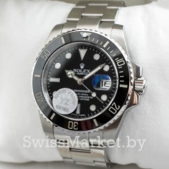 Часы наручные ROLEX S-1742