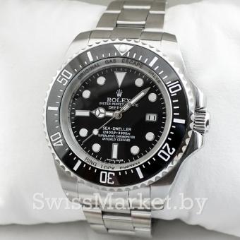 Часы наручные ROLEX S-1743