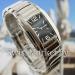 Женские часы BVLGARI S-0254