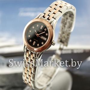 Женские часы LONGINES S-0409