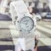 Женские часы CARTIER S-0116