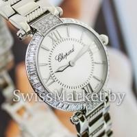 Женские часы CHOPARD S-0207