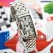 Женские часы CARTIER SN-0117