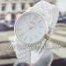 Мужские часы RADO S-00686