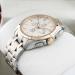 Мужские часы TISSOT CHRONOGRAPH S-00201
