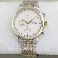 Мужские часы TISSOT CHRONOGRAPH S-00199