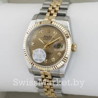 Часы наручные ROLEX S-1732