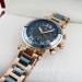 Женские часы GC S-0702