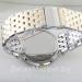 Женские часы MICHAEL KORS S-0924