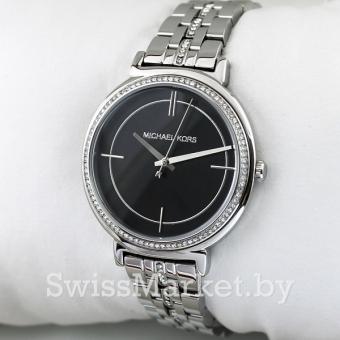 Женские часы MICHAEL KORS S-0920