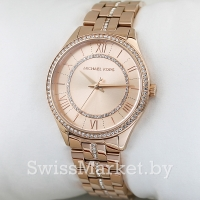 Женские часы MICHAEL KORS S-0921