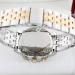 Женские часы MICHAEL KORS S-0925