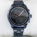 Женские часы MICHAEL KORS S-0922
