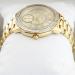 Женские часы MICHAEL KORS S-0926