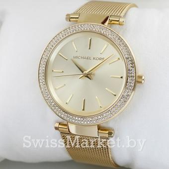 Женские часы MICHAEL KORS S-0923