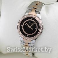 Женские часы TISSOT S-20152