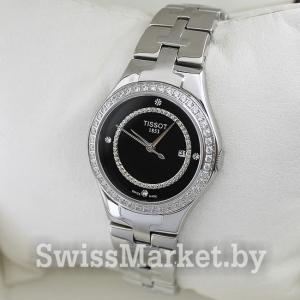 Женские часы TISSOT S-20153