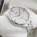 Мужские часы TISSOT S-00168