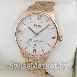 Мужские часы TISSOT S-00167