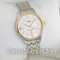 Женские часы TISSOT S-20154