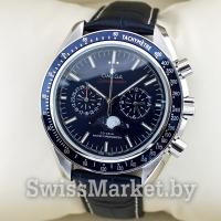 Мужские часы OMEGA S-2111