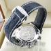 Мужские часы OMEGA Speedmaster Moonphase S-2111