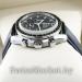 Мужские часы OMEGA S-2110
