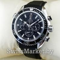 Мужские часы OMEGA Seamaster S-2114