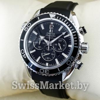 Мужские часы OMEGA Speedmaster S-2114