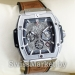 Мужские часы HUBLOT S-0135