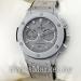 Женские часы HUBLOT S-0229
