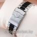 Мужские часы TAG HEUER CHRONOGRAPH S-0340