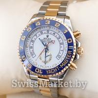 Часы наручные ROLEX S-1728