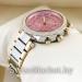 Женские часы MICHAEL KORS S-0917