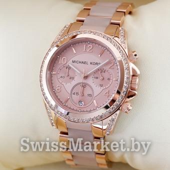 Женские часы MICHAEL KORS S-0918
