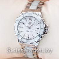 Женские часы TAG HEUER S-0070