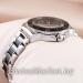 Женские часы TAG HEUER S-0071