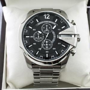 Мужские часы DIESEL S-9100