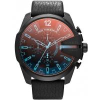 Мужские часы Diesel Brave S-9109 (DZ4323)