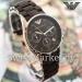 Женские часы EMPERIO ARMANI S-00735