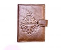 Мужской кошелек DANICA 3095