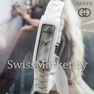 Женские часы GUCCI S-00132